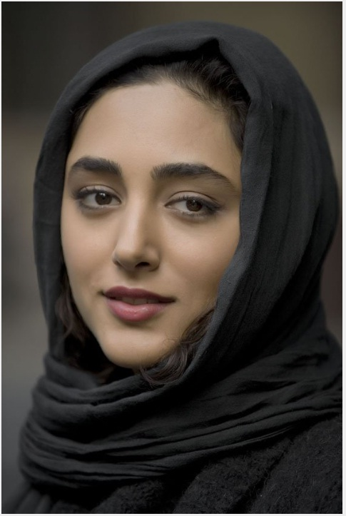 golshifteh farahani hollywwod bollywood actor actress wallpapers