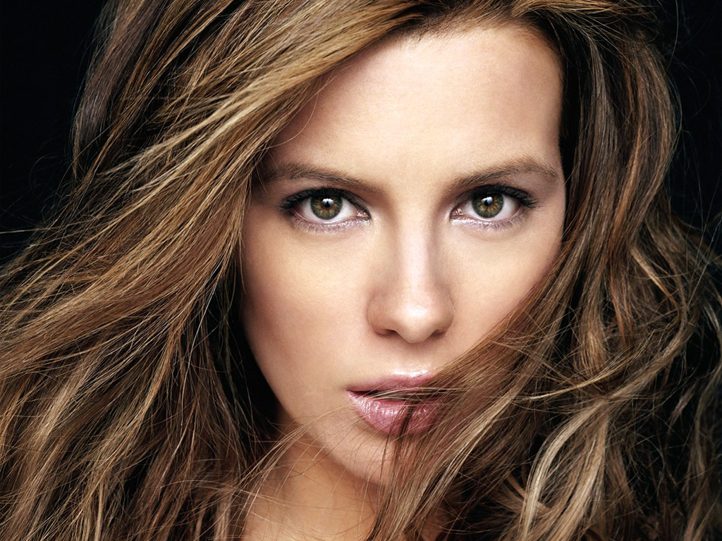 301 Moved Permanently Kate Beckinsale