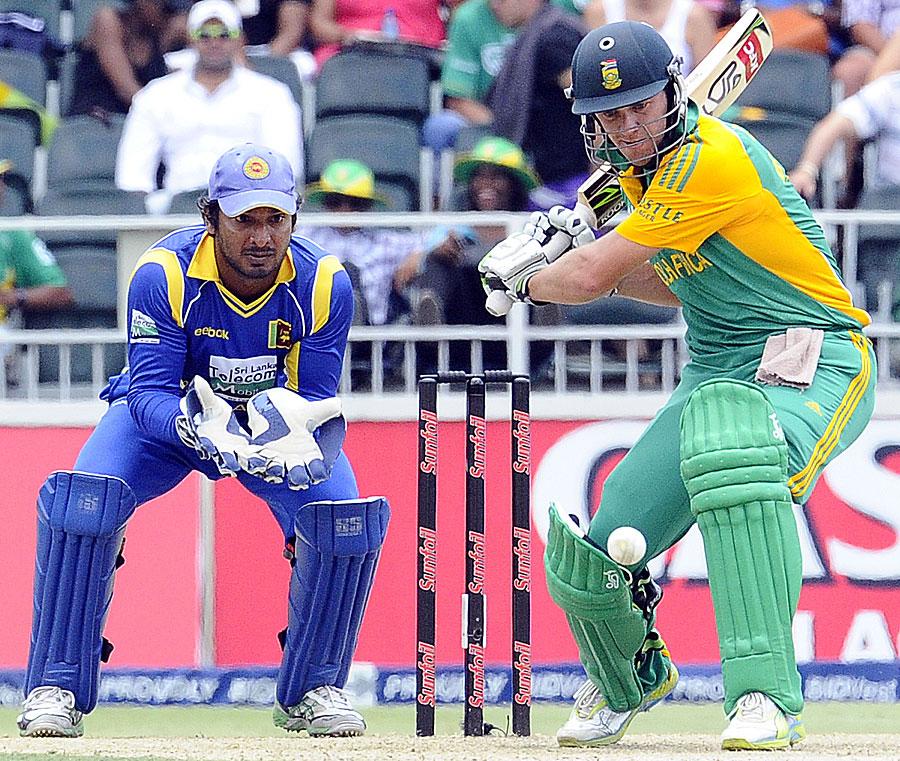 south africa vs sri lanka - 900×761
