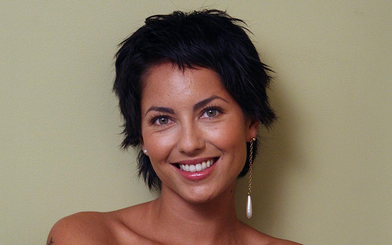 Barbara Mori Mexican Actress | Hollywwod , Bollywood Actor , Actress ...