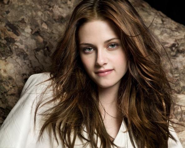 Kristen Stewart Hollywood Actress Wallpaper 1280 1024 Hollywwod