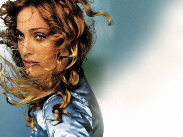 Madonna  American Singer &  Actress 1280 x 960